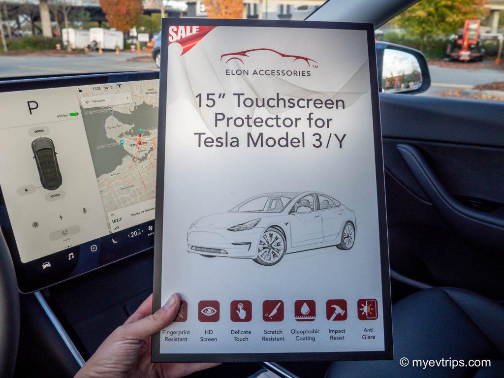 My Top 10 Must Have Tesla Model Y Accessories