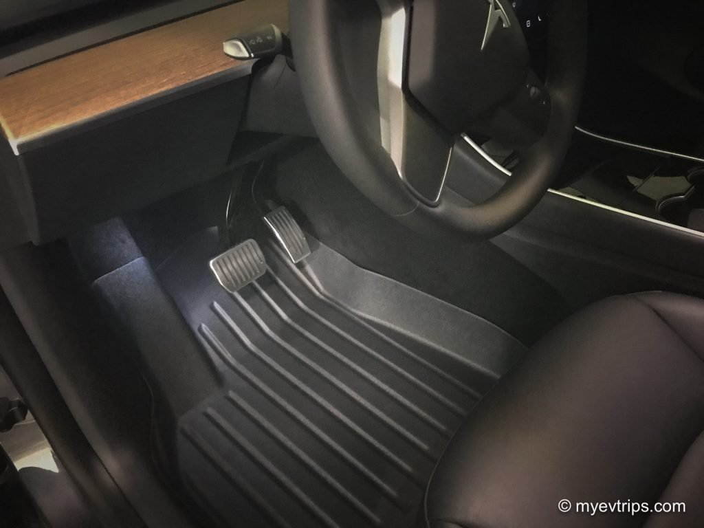 My Top 10 Must Have Tesla Model Y Accessories
