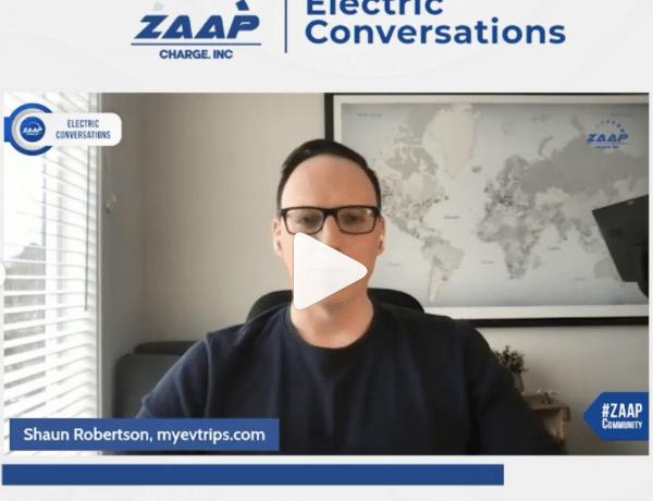Electric conversations